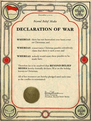 Declaration-of-war800x1063