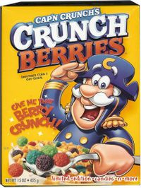 Capn-crunchs-crunch-berries-cereal-box