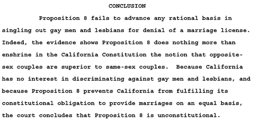 Prop8opinion